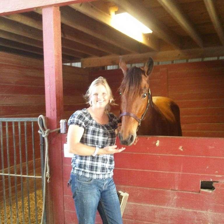 Southeastern Equine Medicine