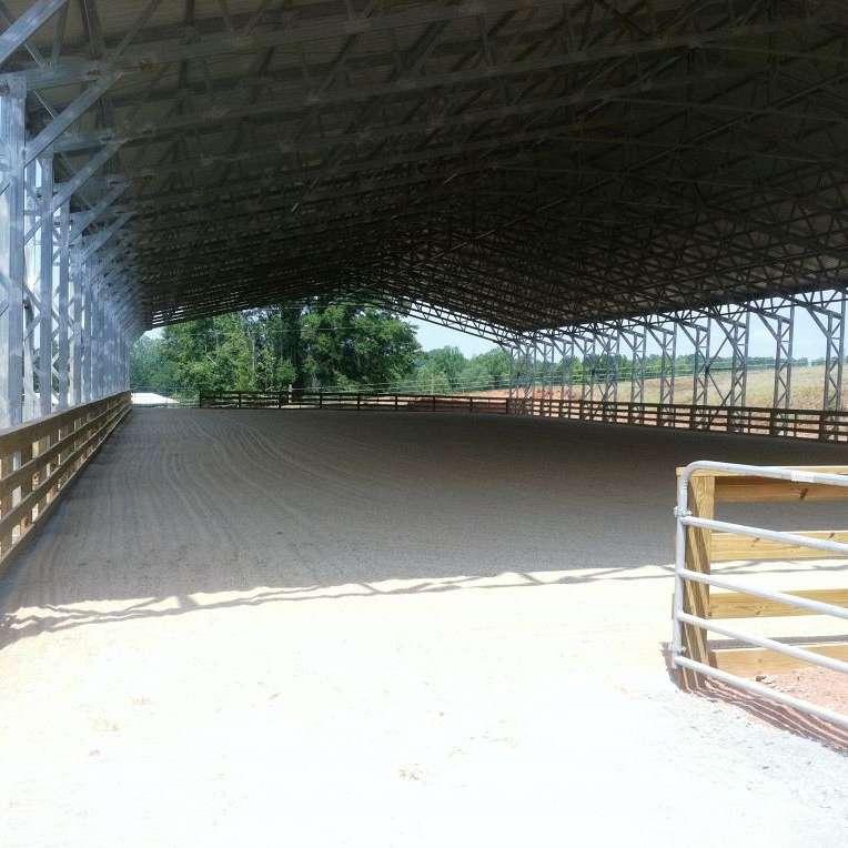 Liberty Acres Farm