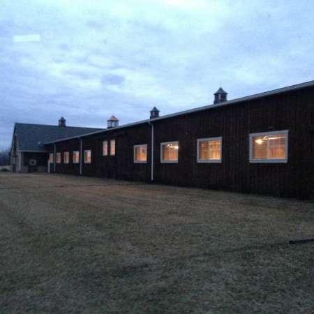 Horizon Hill Farm