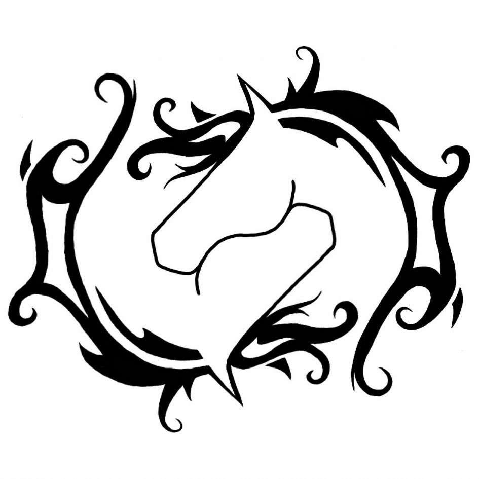 Equine Finesse