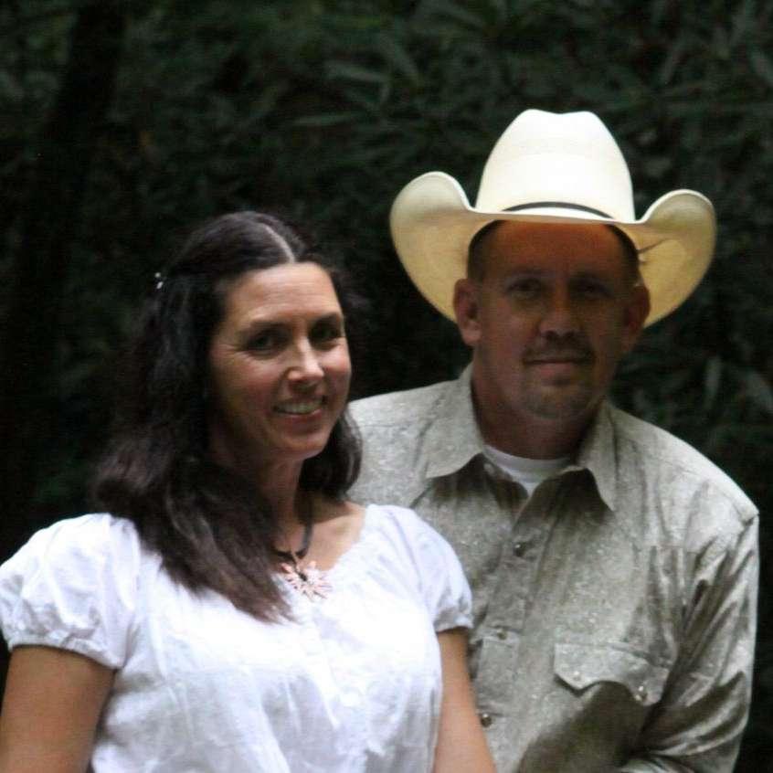 Hope Ranches LLC
