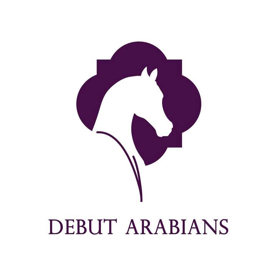 Debut Arabians