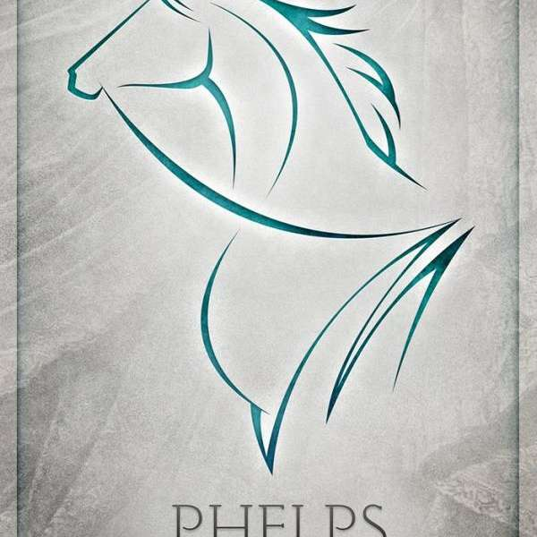 Phelps Equestrian