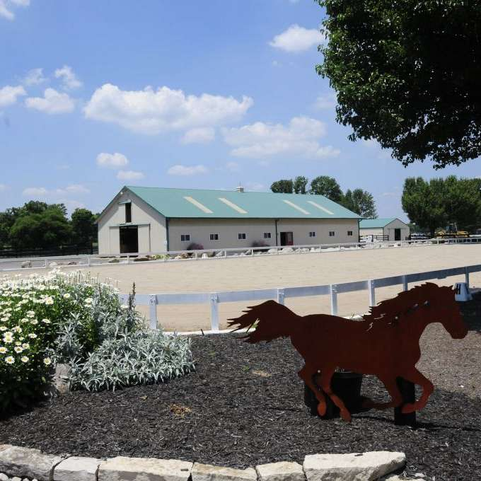 JD Farm
