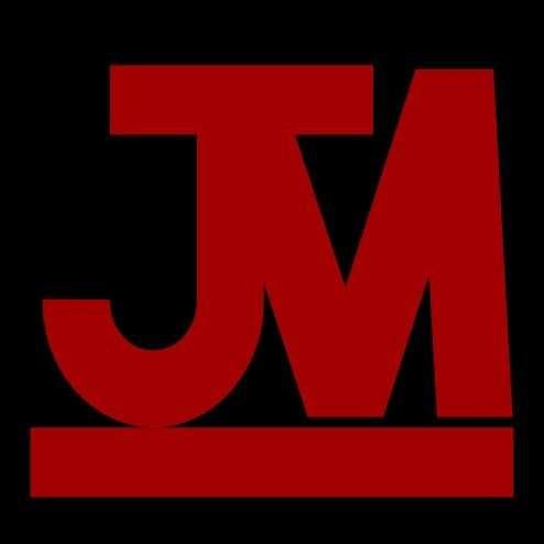 JM Farms