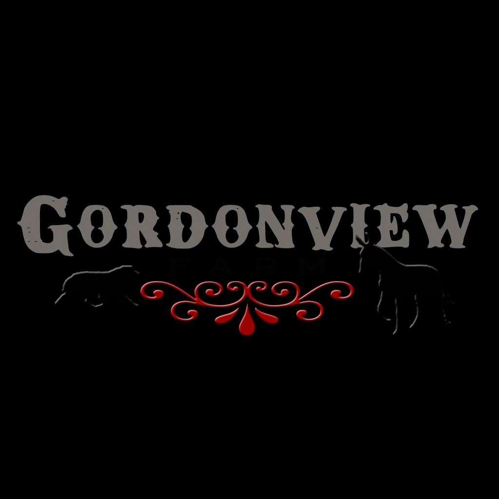 Gordonview Farm