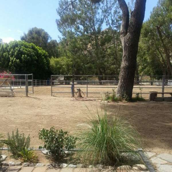 Farralone Farms