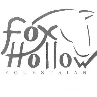 Fox Hollow Equestrian