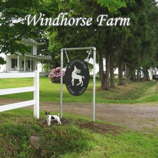 Windhorse Farm