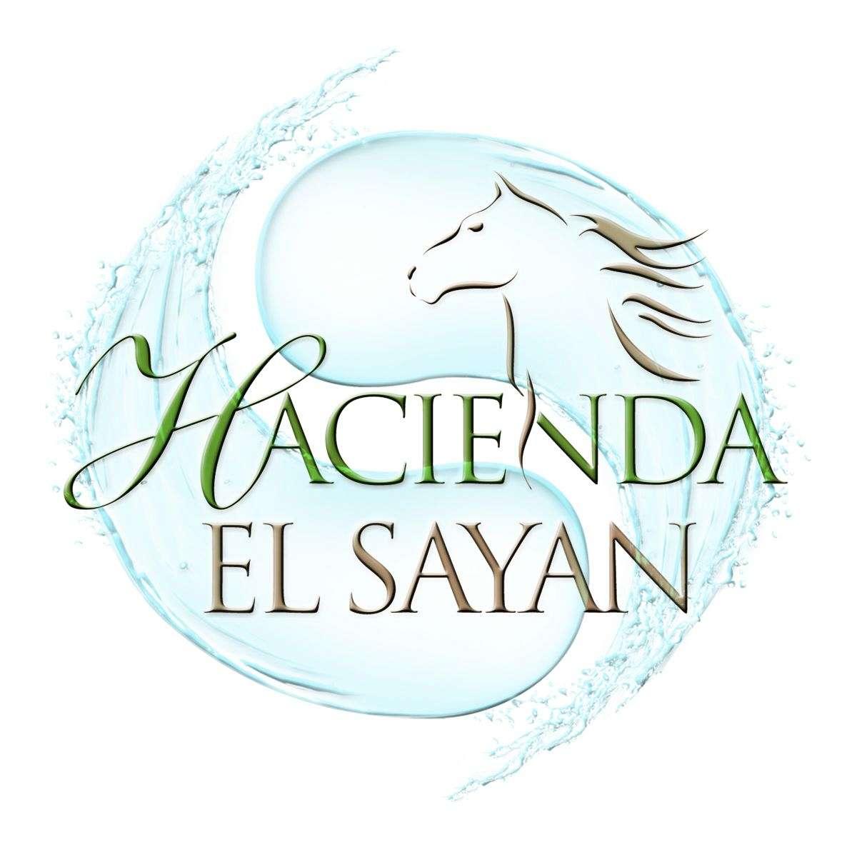 Hacienda El Sayan