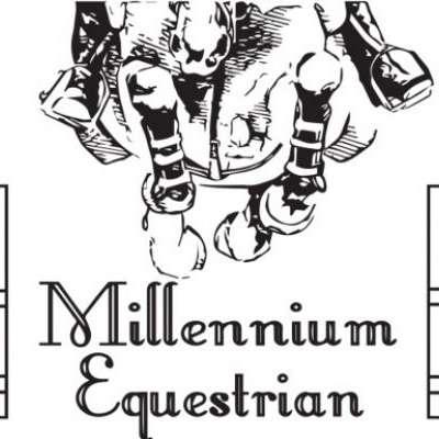 Millennium Equestrian