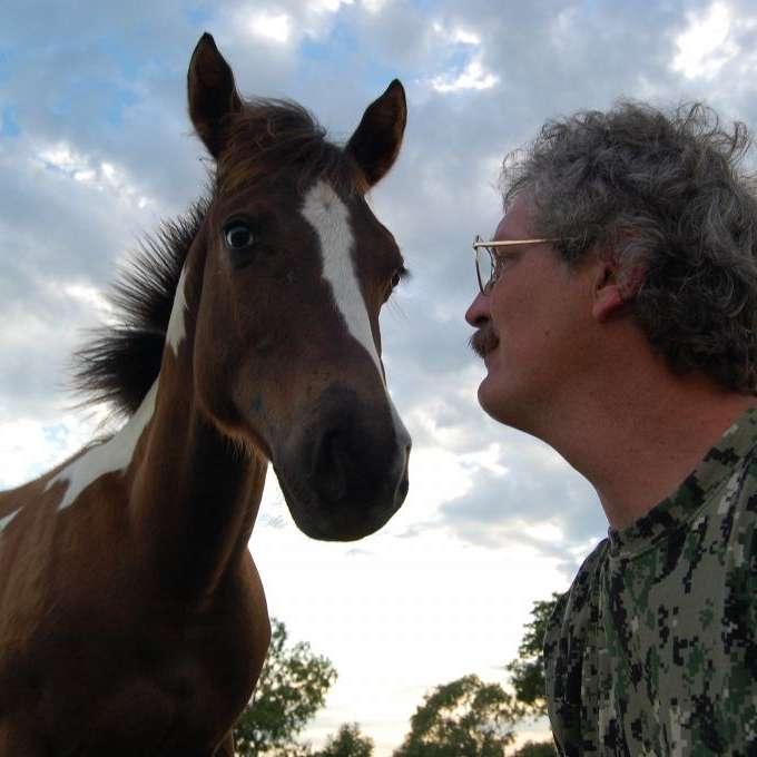 JP Horse Ranch