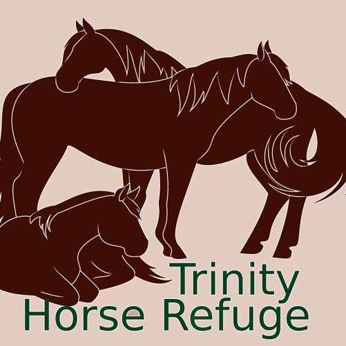 Trinity Horse Refuge