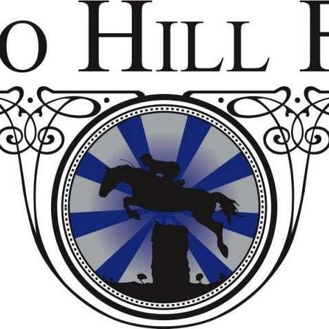Hugo Hill Farm