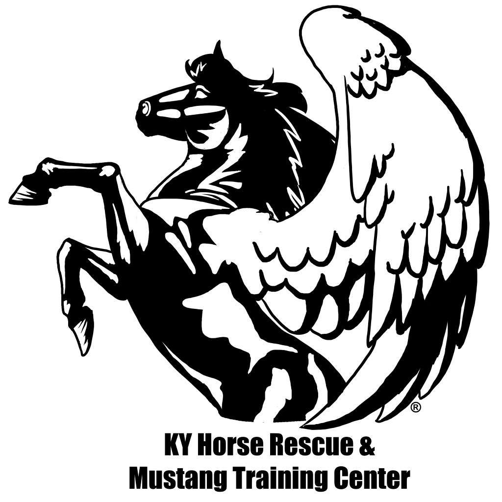 KY Horse Rescue