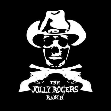 Jolly Rogers Ranch