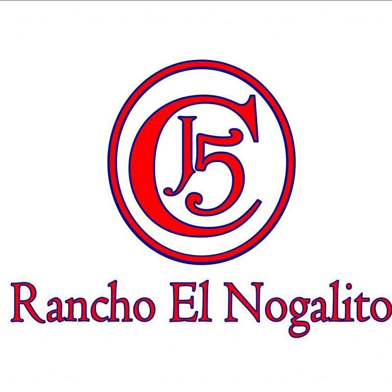 Rancho El Nogalito