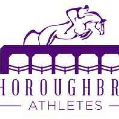 Thoroughbred Athletes Inc.