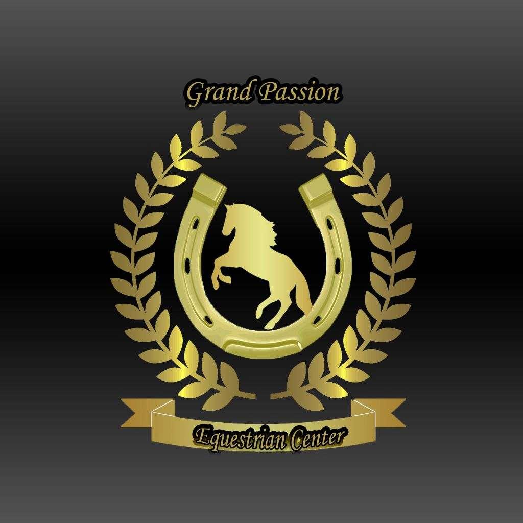 Grand Passion Equestrian Center