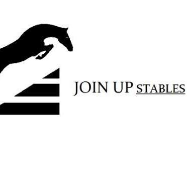 Join Up Stables