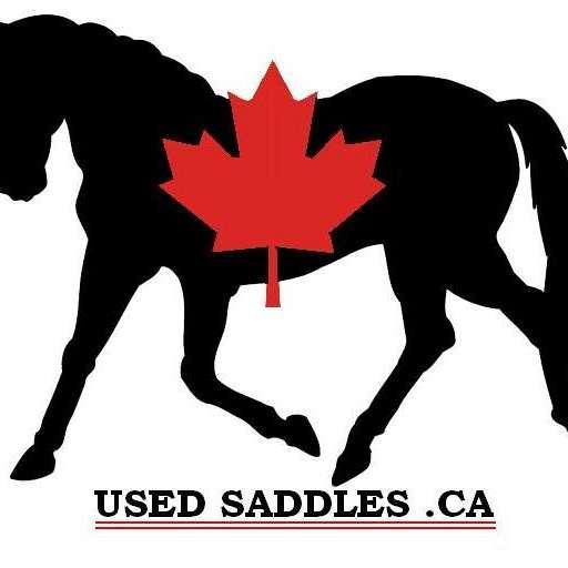 UsedSaddles.ca