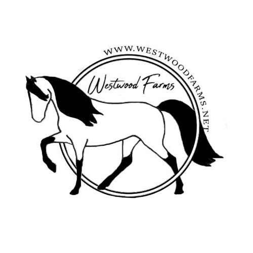 Westwood Farms