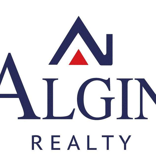 Algin Realty