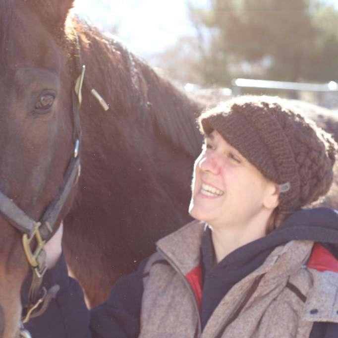Black Diamond Equestrian Center LLC