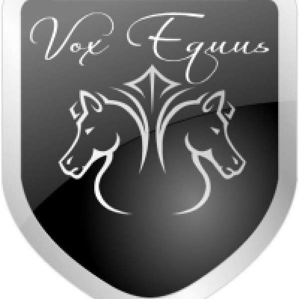 Vox Equus