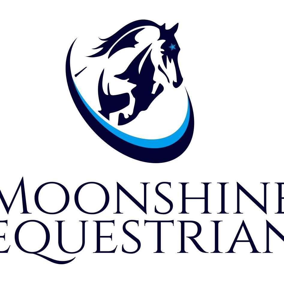 Moonshine Equestrian