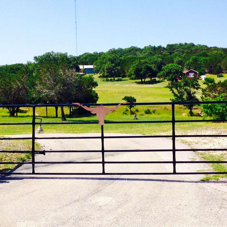 Hill Country Springs Ranch