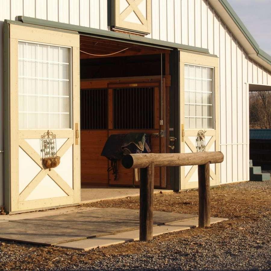 Hunt Classical Horsemanship LLC