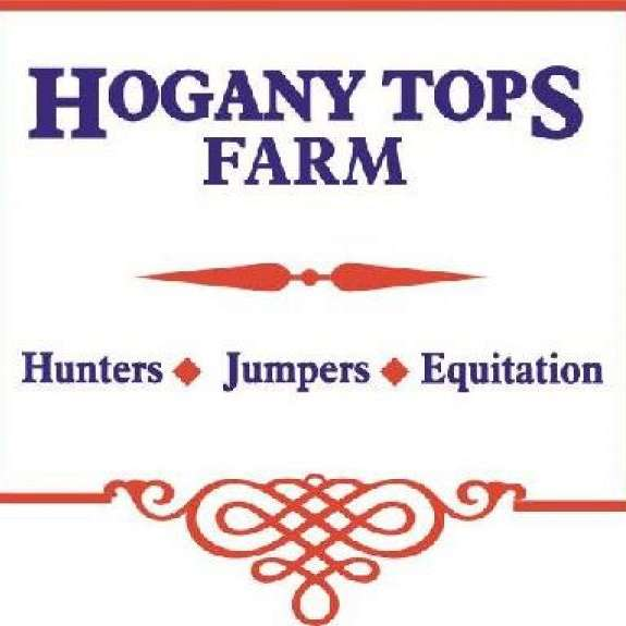 Hogany Tops Farm