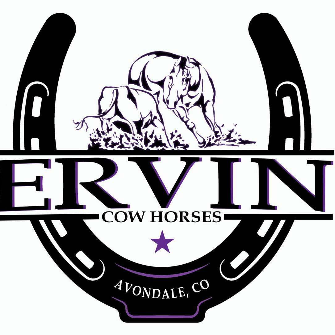 Rugged Cross Performance Horses