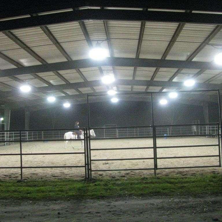 Krogh Ranch