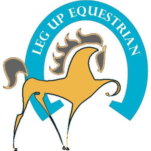 Leg Up Equestrian - Fort Mill SC