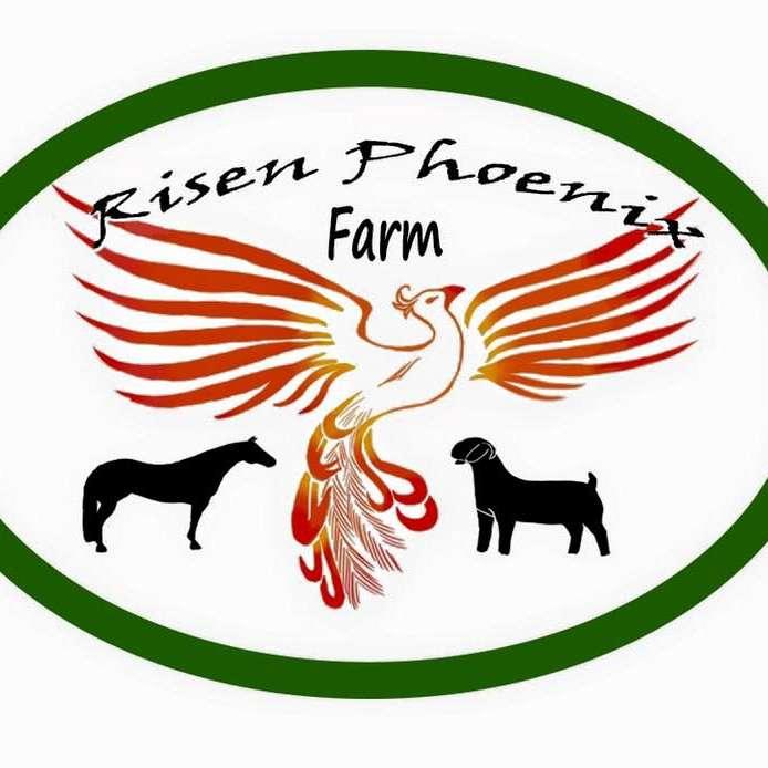 Risen Phoenix Farm