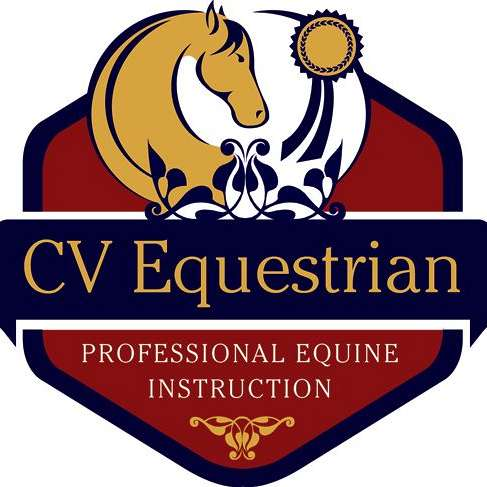 CV Equestrian