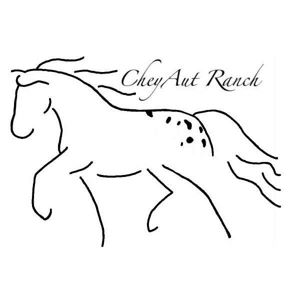 CheyAut Ranch