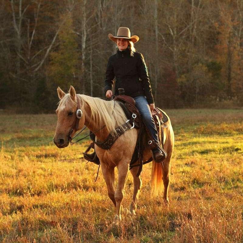 Double R Riding Horses
