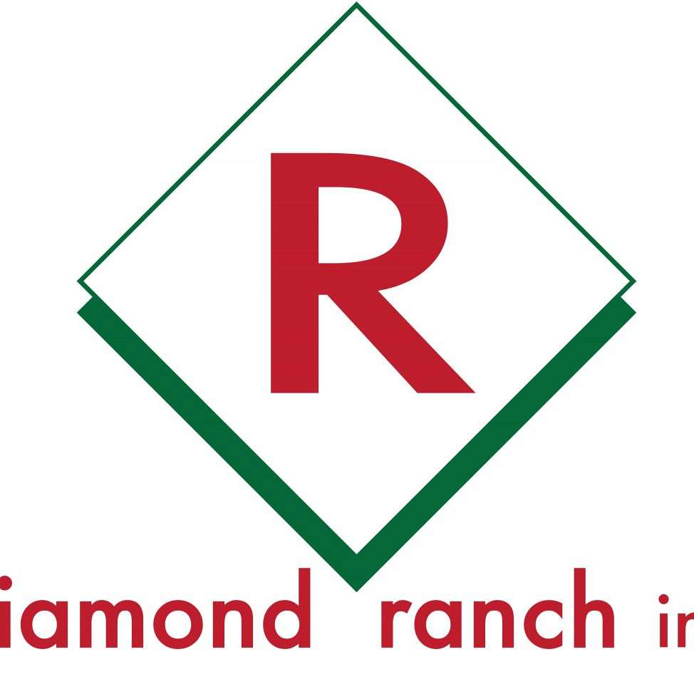 Diamond R Ranch