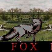 Gray Fox Farm