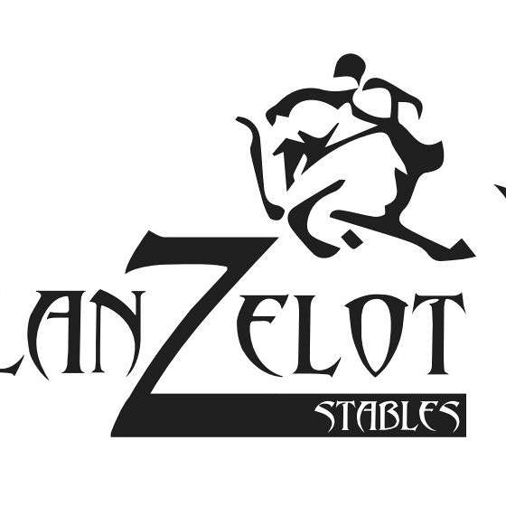 Lanzelot Stables