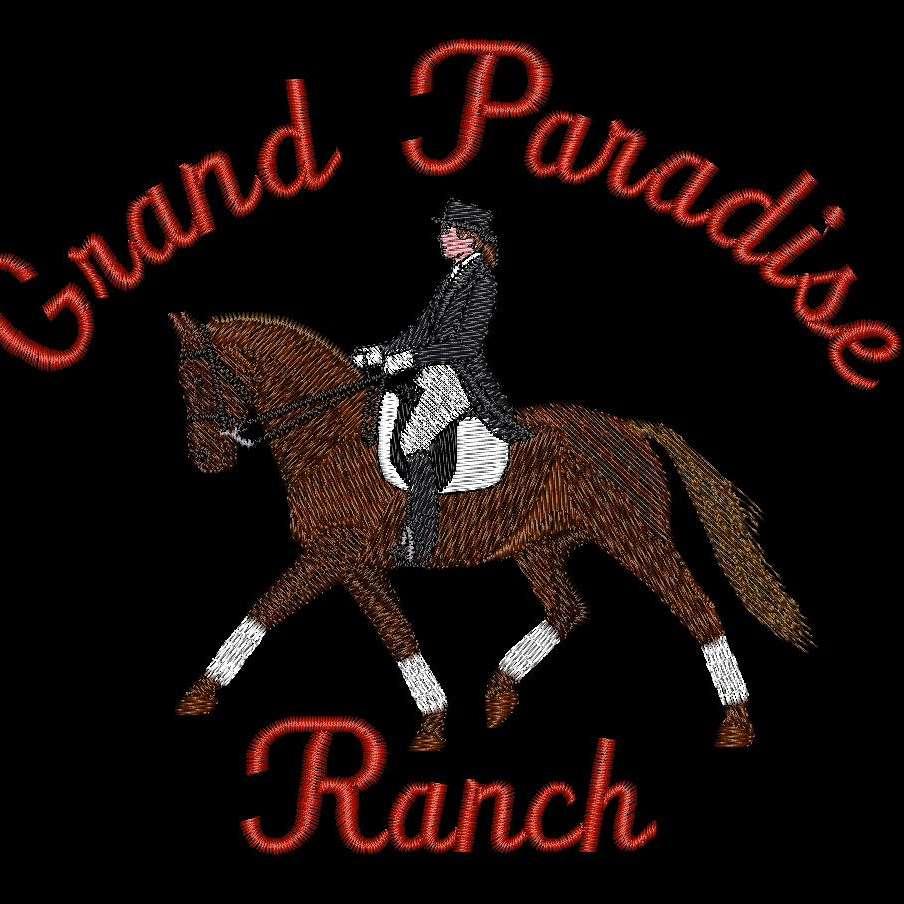 Grand Paradise Ranch