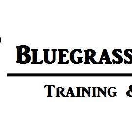 Bluegrass Equine Training & Sales