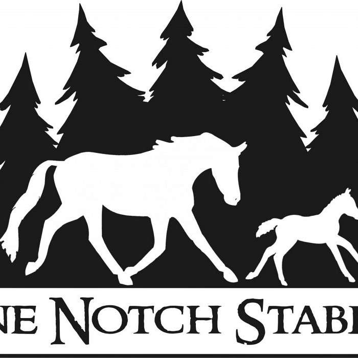 Pine Notch Stables