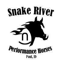 Snake River Performance Horses