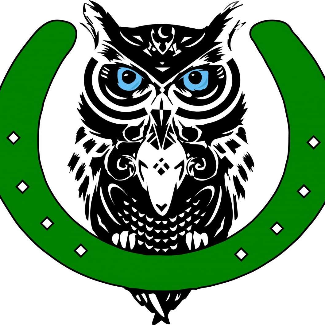 Blue Owl Stables