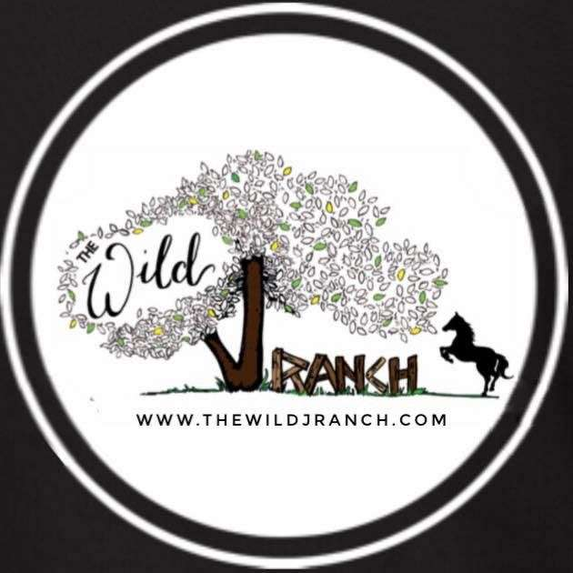The Wild J Ranch