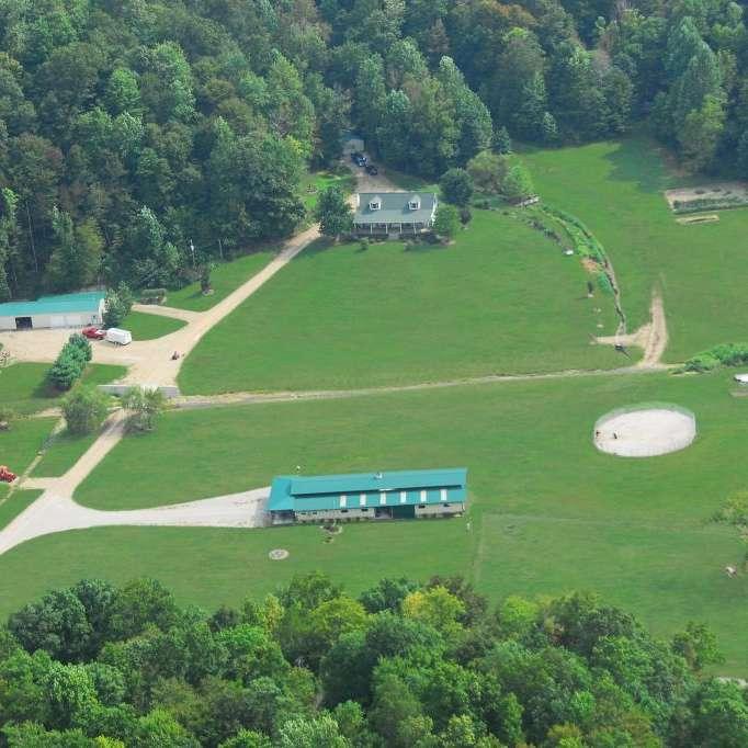Southern Spirit Farm
